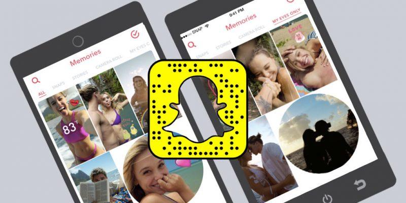 Memories-set-to-shake-up-Snapchat-as-we-know-it