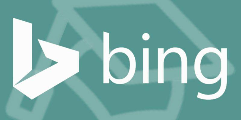 digitalhop_header_Bing_Re-energises_Their_Home_Page_image