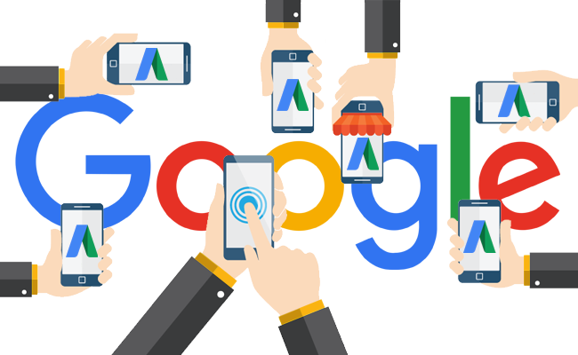 Google's Expanded Text Ads, Device Bidding and Responsive Ads